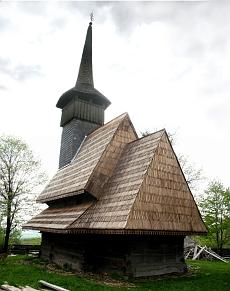 Фото Олени Крушинської, квітень 2008 р.